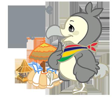 DODO鳥甜點天堂--貼圖001.png