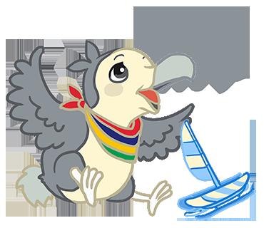 DODO鳥甜點天堂--貼圖003.png