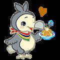 DODO鳥甜點天堂-主要圖片.png
