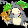 DODO鳥甜點天堂--貼圖004.png