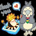 DODO鳥甜點天堂--貼圖006.png