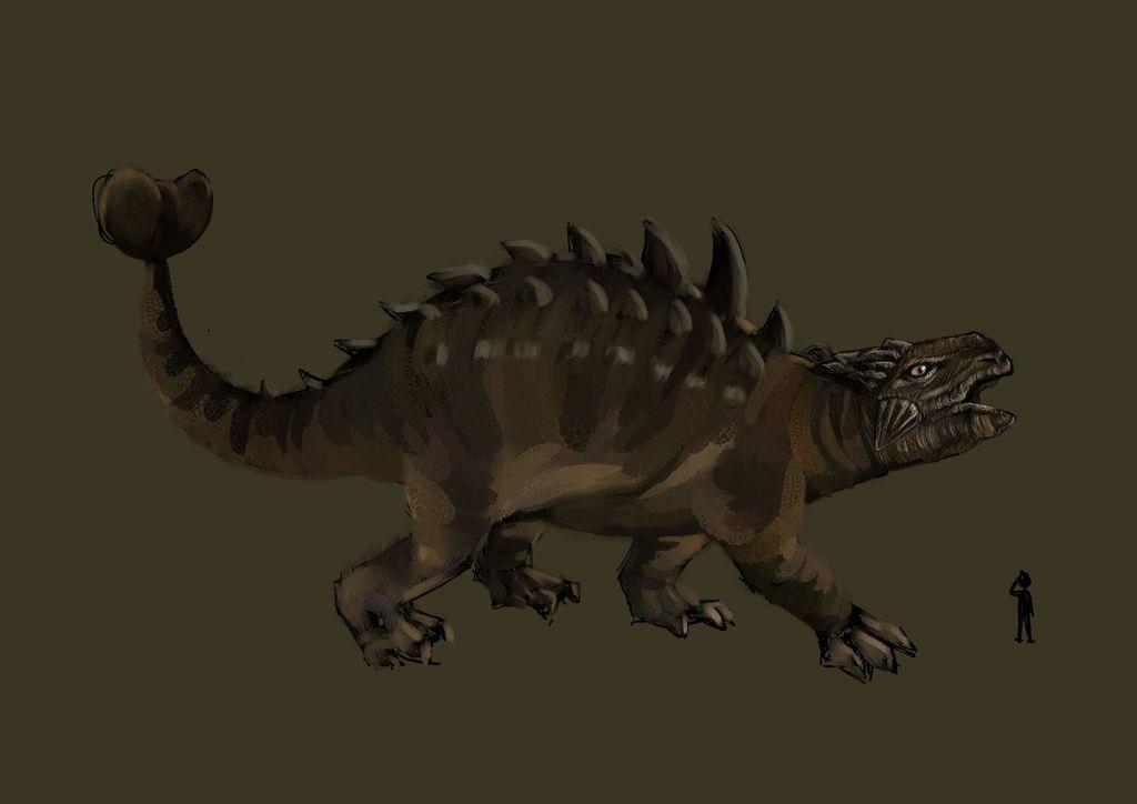 侏儸紀世界Jurassic Park-甲龍-張純華.jpg