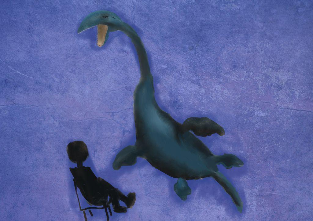侏儸紀世界-蛇頸龍-高勤閔.jpg