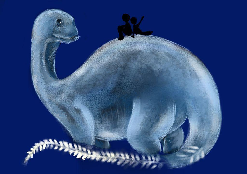 侏儸紀世界-雷龍-谷文.jpg