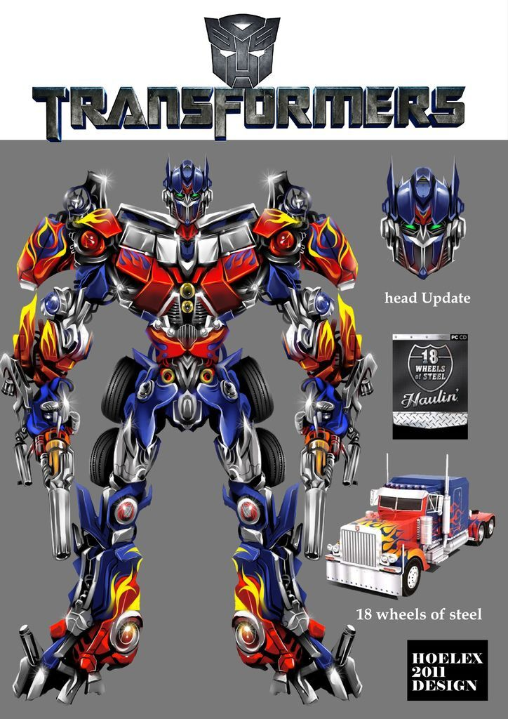 Transformers.變形金剛-科博文-HOELEX.25.JPG