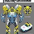 Transformers.變形金剛-DIsney motorDM-24-HOELEX15.JPG