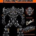 Transformers變形金剛-Pagani Zonda R超級跑車-HOELEX.17.JPG
