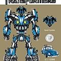 Transformers.變形金剛-福士甲蟲1300-megan.JPG