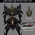 Transformers.變形金剛-深藍隱者01-何東霖.jpeg