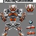 Transformers變形金剛-PROFILE-張宜禎.JPG