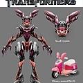 Transformers變形金剛-夢幻小豬車-徐儷心logo.jpg