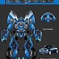 Transformers.變形金剛-DIsney motorDM--LINUS晉宇.jpg