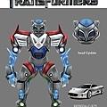 Transformers.變形金剛-HONDA C-X75-Hsin.jpg