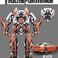 Transformers 變形金剛-BMW-陳佳卉(Emily).jpg