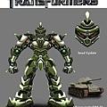 Transformers變形金剛-T34戰車-詹昕閔.jpg