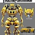 Transformers變形金剛-pontiac solstice GXP-林珍妤.jpg