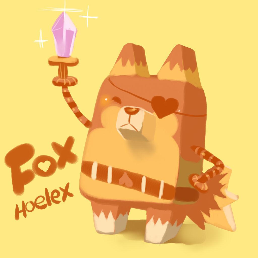DODO方塊Fox強盜狐狸(哩哩).jpg