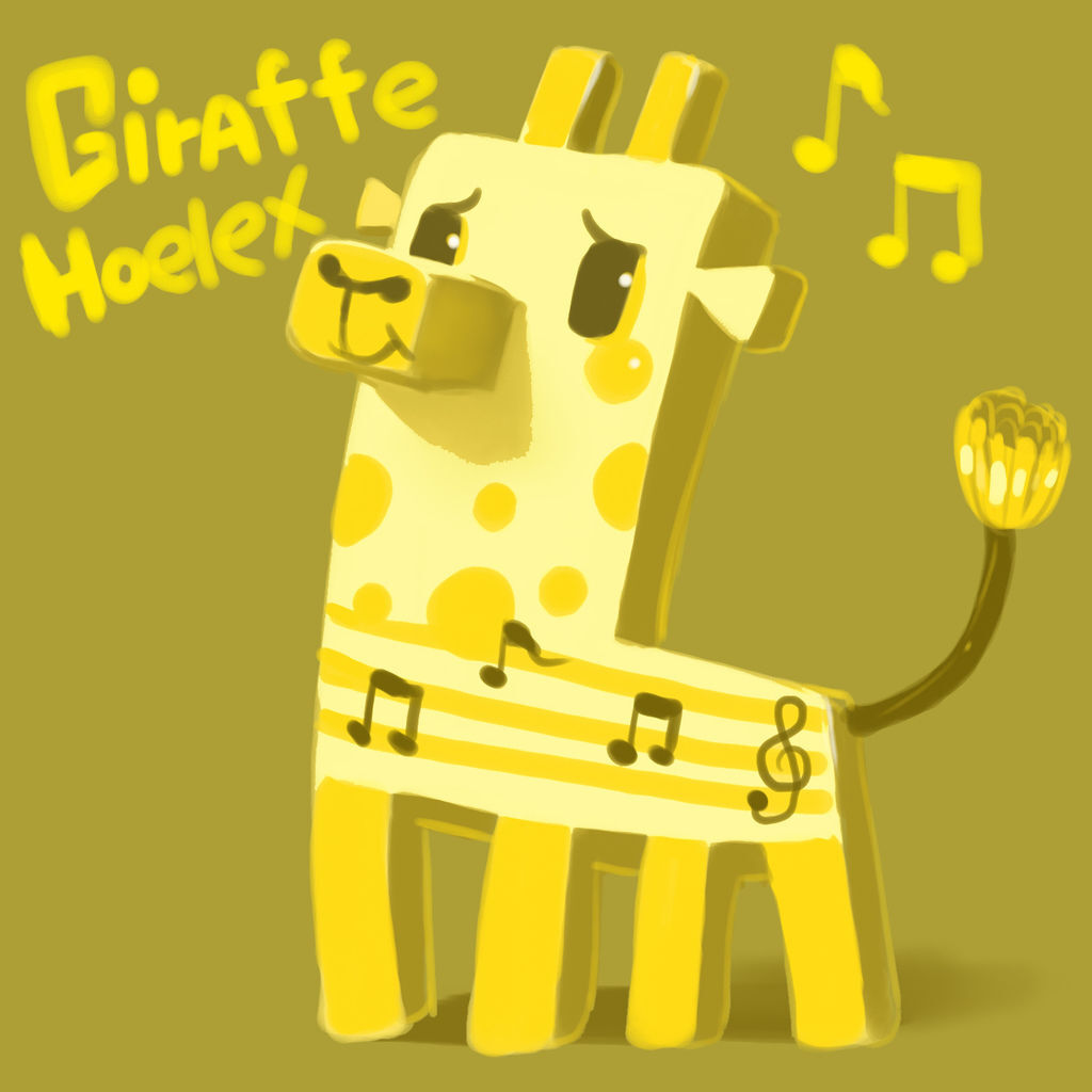 DODO方塊Giraffe音樂長頸鹿(樂樂).jpg
