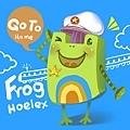 DODO方塊Frog車長青蛙(瓜瓜).jpg
