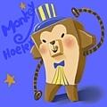 DODO方塊MONKEY魔術調皮猴(帽帽).jpg