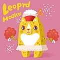 DODO方塊Leopard啦啦隊豹女郎(豹豹).jpg