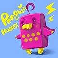 DODO方塊Penguin電吉企鵝(啾啾).jpg