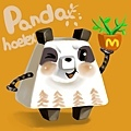 DODO方塊PandaM當胖熊貓(胖胖).jpg
