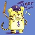 DODO方塊Tiger警察霹靂虎(巧巧).jpg