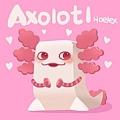 DoDo方塊-Axolotl六角恐龍-hoelex12.jpg
