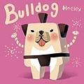 DODO方塊-Bulldog鬥牛犬相撲手-HOELEX.jpg
