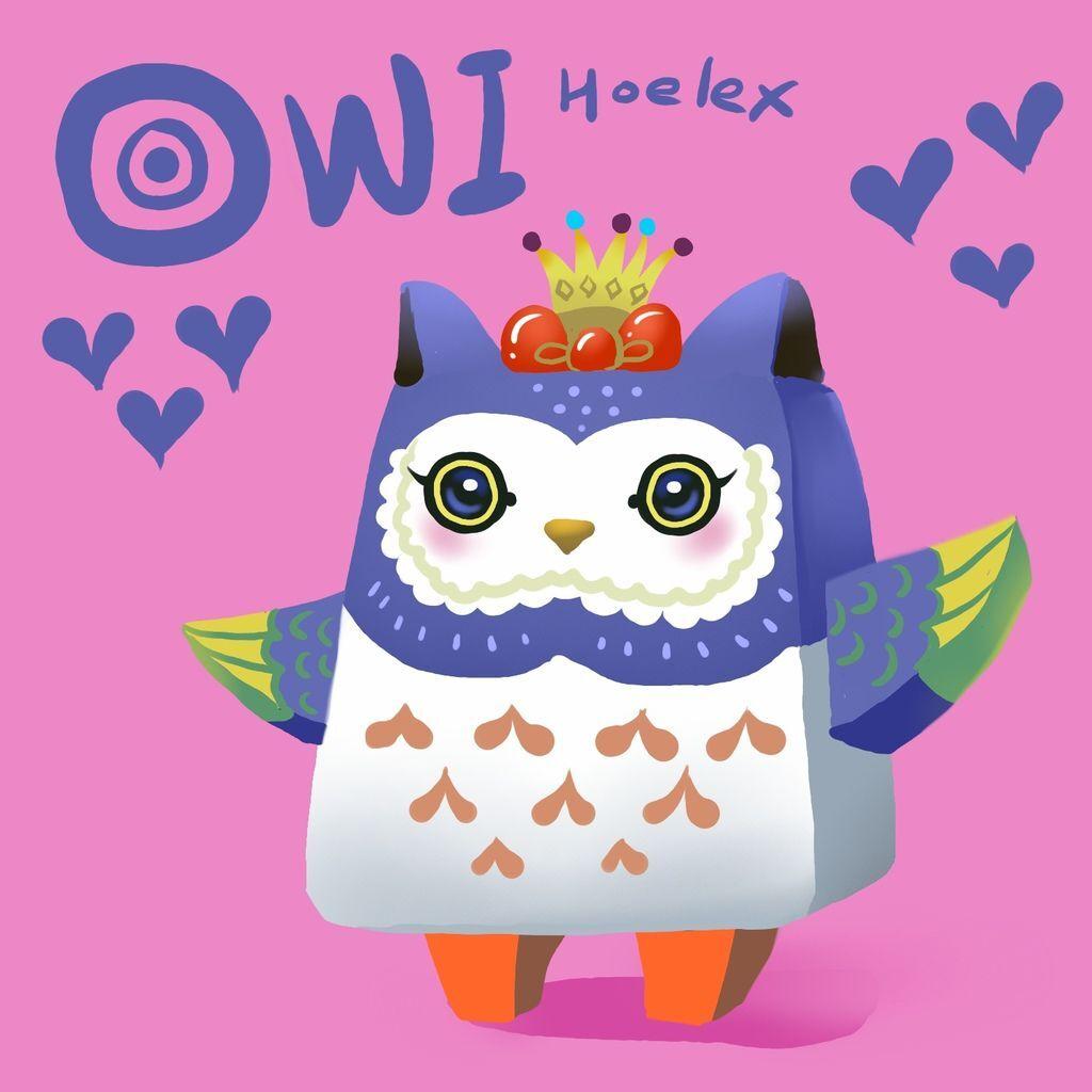 DODO方塊Owl 智慧貓頭鷹(可兒).jpg