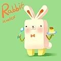 DODO方塊Rabbit 分享布丁兔.jpg