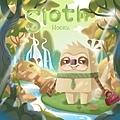 DODO方塊Sloth樹懶社長(懶懶)(背景)19.jpg