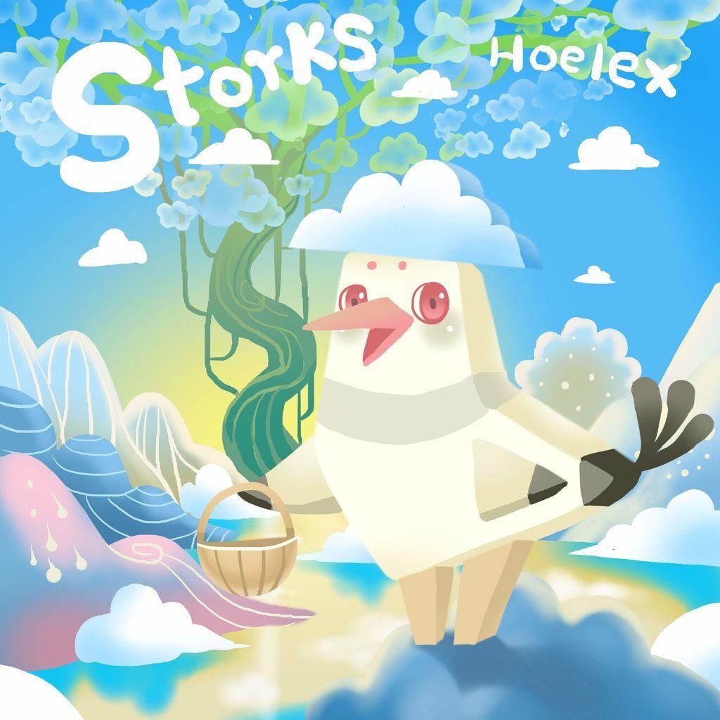 DODO方塊-Storts送子鳥(送送)-Hoelex(背景)07.jpg