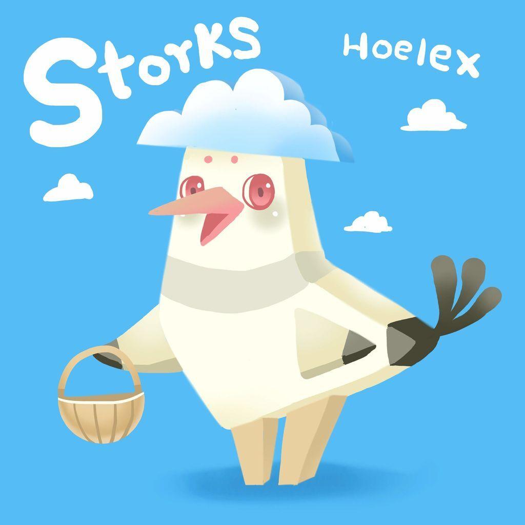 DODO方塊-Storts送子鳥(送送)-Hoelex11.jpg