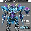 Transformers.變形金剛-布加迪Bugatti Chiron-HOELEX11.jpg