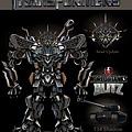 Transformers變形金剛-T34 Shadow  VIII 階重型戰車-HOELEX(背景).jpg