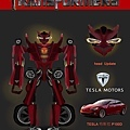 Transformers變形金剛-TESLA-孫逸婷1.jpg