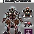 Transformers變形金剛--小麥.jpg