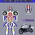 Transformers變形金剛-YAMAHA-建呈_25.jpg