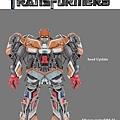Transformers變形金剛-客運 蔣加威((底圖)_bak.jpg