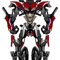 Transformers.變型金剛-CBR500RGPRED.jpg