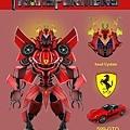 Transformers變形金剛-法拉利599GTO-廖唯竣(背景).jpg