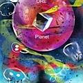 Universe Star 宇宙星球-Eris 厄里斯-黃健浩.jpg