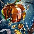 宇宙星球-南瓜星-曾子寧.jpg