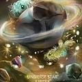 Universe Star 宇宙星球-木星-小麥.jpg