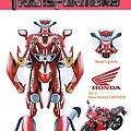 Transformers.變形金剛-HONDA紅色機車-婁丹雲.jpg