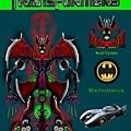 Transformers變形金剛-蝙蝠車-許立勳.jpg