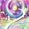 Universe Star 宇宙星球 -幻境星Mirage star-鄔皓妤.jpg