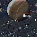 Universe Star 宇宙星球-厄里斯-許立勳.jpg